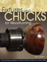 Fixtures and Chucks Index